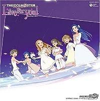 Idolmaster Master Live 04 by Idolmaster Master Live 04 (2008-06-18)