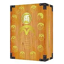 【Amazon.co.jp・公式ショップ限定】 こちら葛飾区亀有公園前派出所 ベストエピソードセレクション DVD-BOX (期間限定生産)