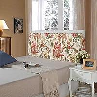 NBgy 畳の枕、大きいベッドのあと振れ止め、三角形のベッドのクッション、寝室のために適した洗濯できる布、三角形のクッション、2色、5サイズ (色 : C, サイズ さいず : XXXL)
