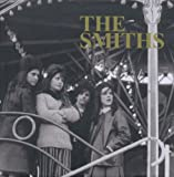 Complete [Box set, CD, Limited Edition, Import, From US] / The Smiths (CD - 2011)