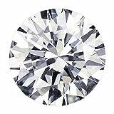One&Only Jewellery 【GIA鑑定書付】 1ct Dカラー IF 3 EX ダイヤモンド GIA