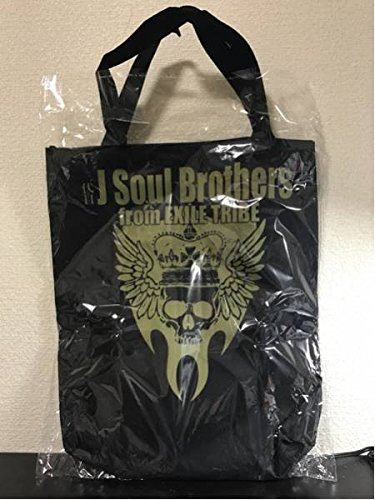 三代目 J Soul Brothers from EXILE...