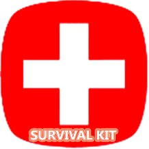 Survival Kit List - Be Prepared in Any Given Emergency
