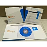 Office Home and Business 2013 日本語版 プロダクトキー付