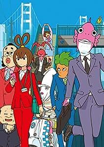 ビジネスフィッシュ DVD Vol.3