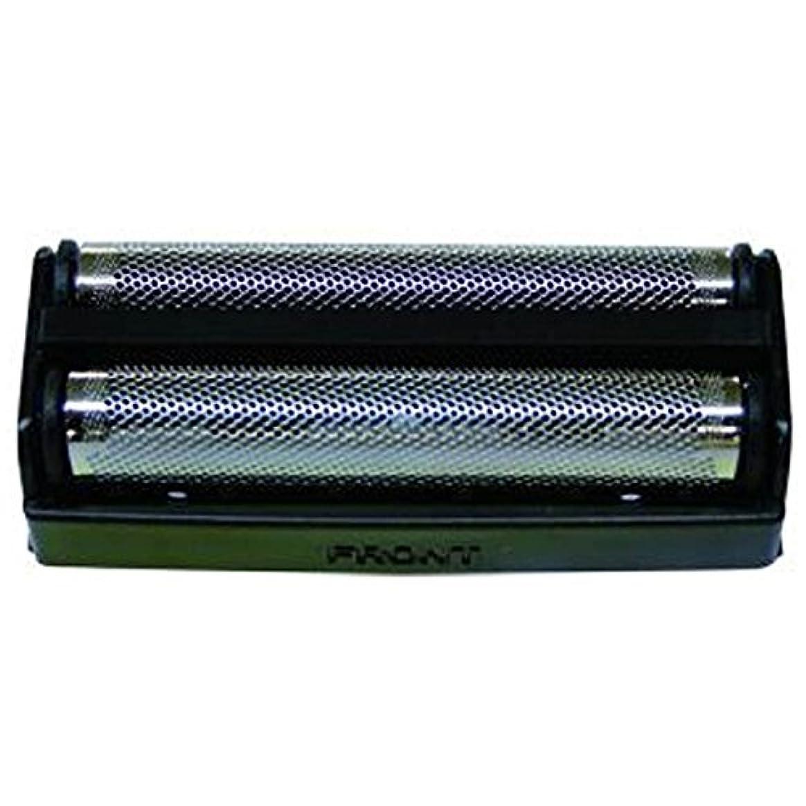製品フィールドによるとイズミ 交換用替刃(外刃)IZUMI SO-V517