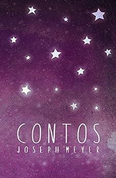 Contos (Portuguese Edition) by [Meyer, Joseph]