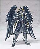 聖闘士聖衣神話 グリフォン ミーノス