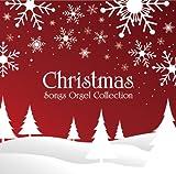 ラスト・クリスマス(ワム) - Last Christmas