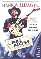 Full Access [DVD] [Import]