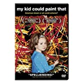 My Kid Could Paint That [DVD] [Import]
