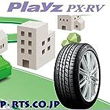 Playz PX-RV 185/65R15 88H