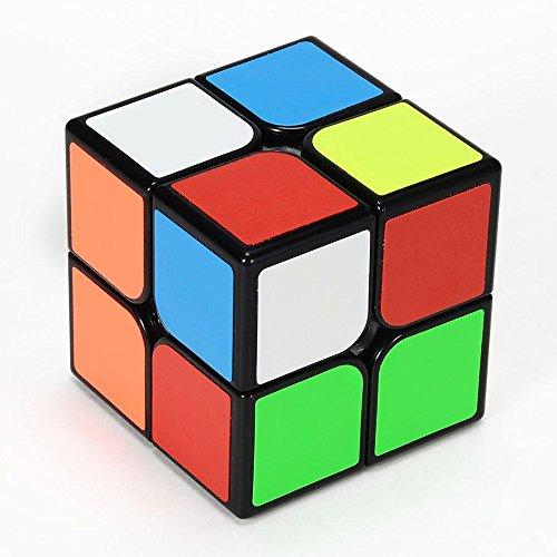 origin マジックキューブパズル 2×2×2 世界基準配...