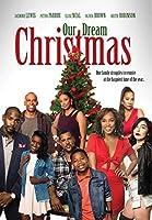 Our Dream Christmas [DVD]