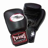 Twins ボクシンググローブ 本革製