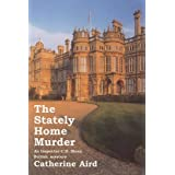 Stately Home Murder