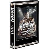 ロッキー DVDコレクション(6枚組)