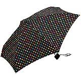 rg000003-A KIU 傘 晴雨兼用 【12色】 Tiny Umbrella 折りたたみ傘