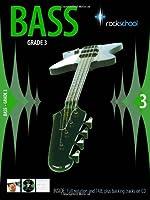 Rockschool Bass Grade 3 (2006-2012)