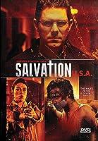 Salvation USA [DVD]