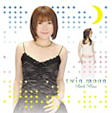 twin moon