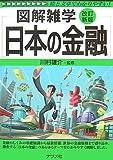 日本の金融 (図解雑学)