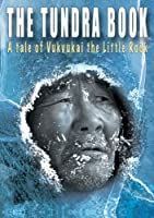 Tundra Book: A Tale of Vukvukai the Little Rock [DVD] [Import]