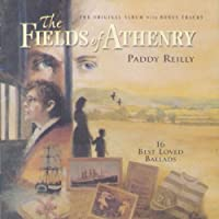 Fields of Athenry