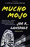 Mucho Mojo: A Hap and Leonard Novel (2) (Vintage Crime/Black Lizard)