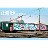 Zebster (On the Run)
