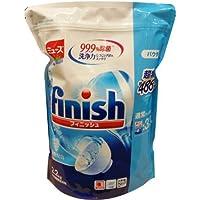 ミューズ フィニッシュ パウダー 2.2kg 食器洗浄機洗剤