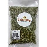 Golden Boy Green Bean, 500g