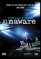 Unaware [DVD] [Import]