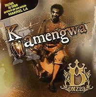 Kamengwa