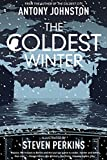 The Coldest Winter (The Coldest City)