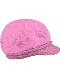 WDSKY HAT レディース