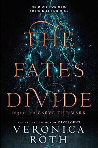 [画像:Fates Divide Carve Mark2 Pb]