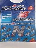 ニューバランス 574 携帯ストラップ new balance ニューバランス 携帯クリーナー 574