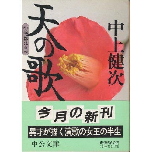 天の歌―小説 都はるみ (中公文庫)の詳細を見る