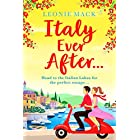 Italy Ever After: A brand new sizzling summer read for 2021