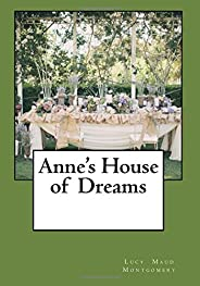 Anne's House of Dr