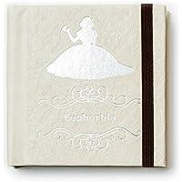 TCB童話シリーズ 『白雪姫をモチーフにしたアイシャドウ』