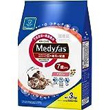 メディファス 7歳から チキン味 3kg(500gx6)
