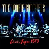 Live in Japan 1979