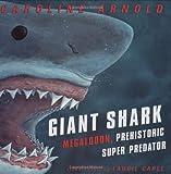 Giant Shark: Megalodon, Prehistoric Super Predator 画像