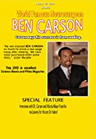 Ben Carson [DVD] [Import]