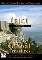 Global: Rice Sicily Italy [DVD] [Import]