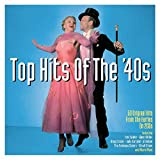 Top Hits Of The '40S [Import]