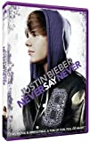 Justin Bieber: Never Say Never [DVD] [Import]