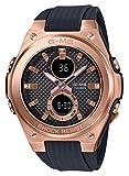 [カシオ]CASIO 腕時計 BABY-G ベビージー G-MS MSG-C100G-1AJF レディース
